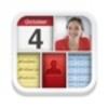 Bento 4 iPad app icon
