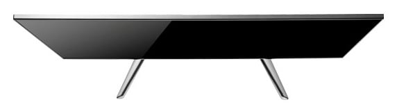 LG 55LM960V Cinema 3D LED Smart TV