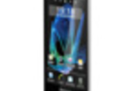 Panasonic Eluga DL1 waterproof Android smartphone
