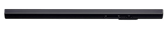 Panasonic Eluga DL1 waterproof Android smartphone