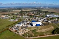 Rutherford Appleton Lab