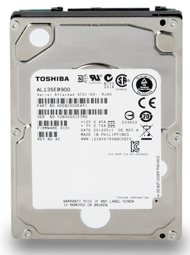 Toshiba AL13SE-1S