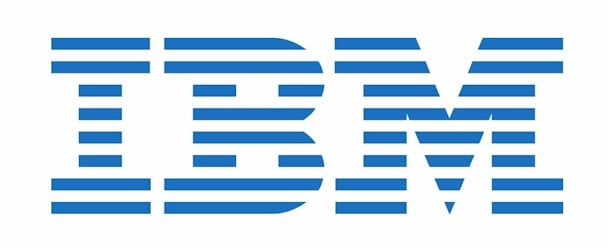 Ibm drops lotus brand from next version of notes the register