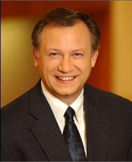 Randy Mott