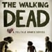 The Walking Dead: Episode 1 A New Day