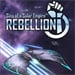 Sins of a Solar Empire: Rebellion standalone expansion
