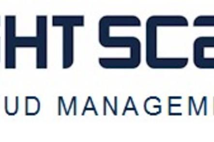 RightScale logo