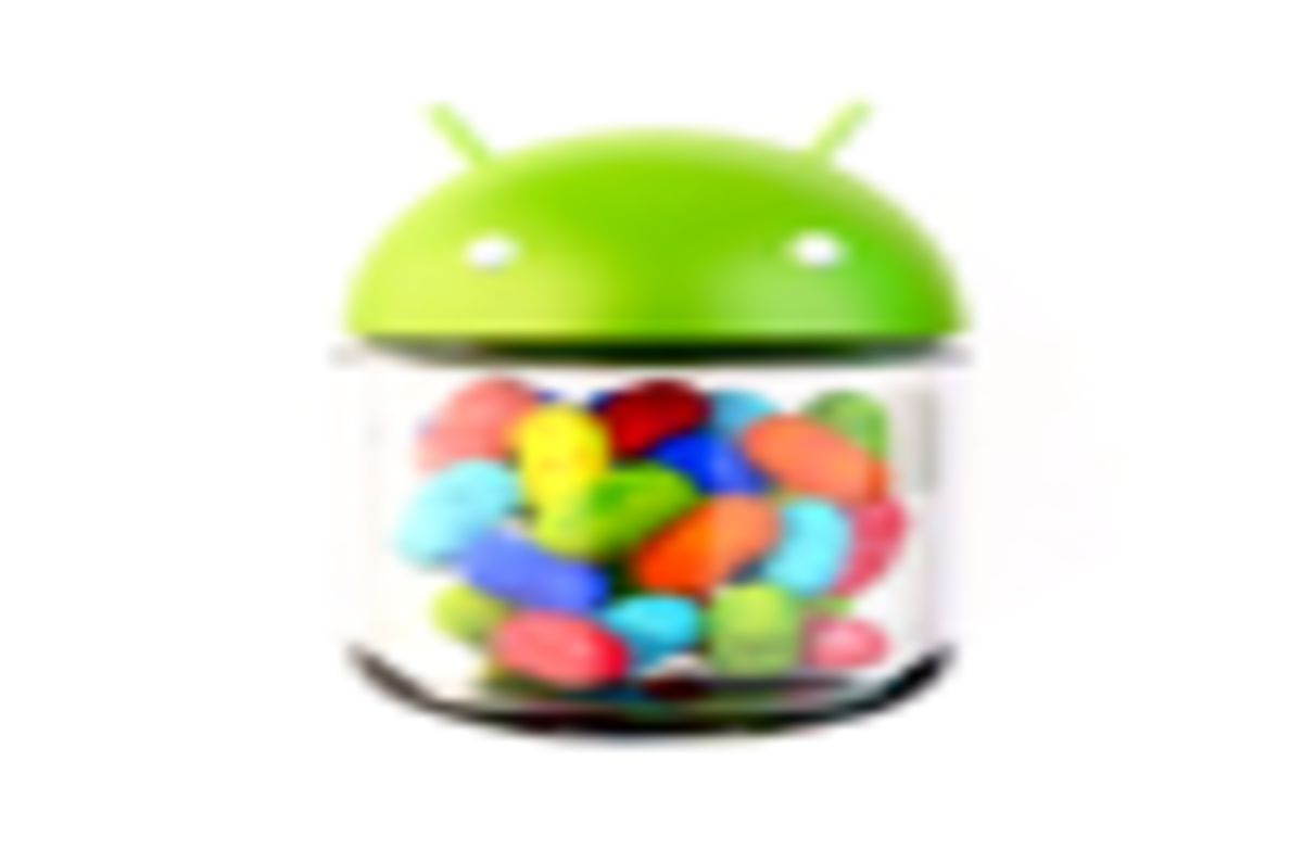 VoIP | PlanetPhone: Android: Android 5.0 Jelly Bean се ...