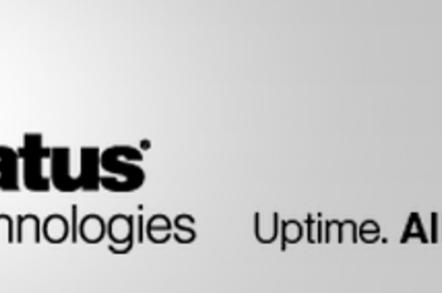 Stratus Technologies logo
