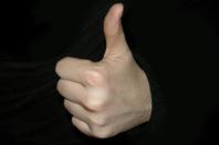 thumbs_up_alternative