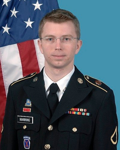Bradley Manning, credit US Army, via David Coombs, cleared for use