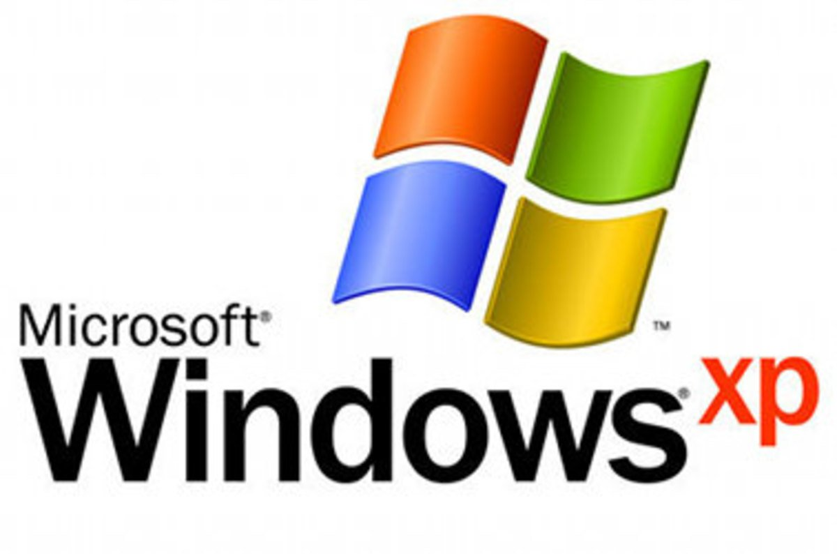 1 in 7 winxp using biz bods don 39 t know microsoft is pulling the plug the register. Black Bedroom Furniture Sets. Home Design Ideas