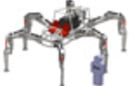 Project Hexapod