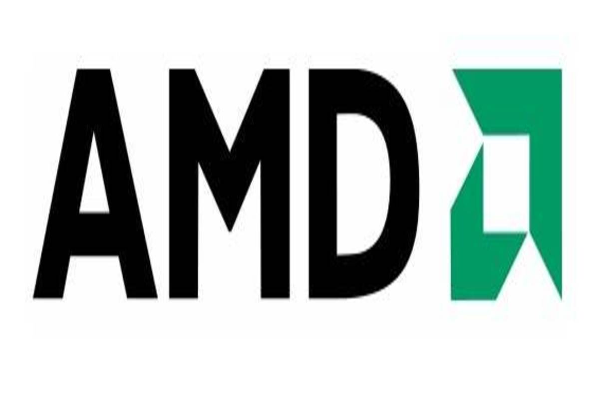 amd launches 4 teraflops firepro graphics at nvidia