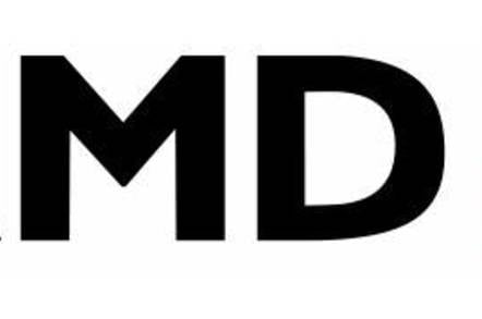 AMD launches 4 teraflops FirePro graphics at Nvidia Keplers