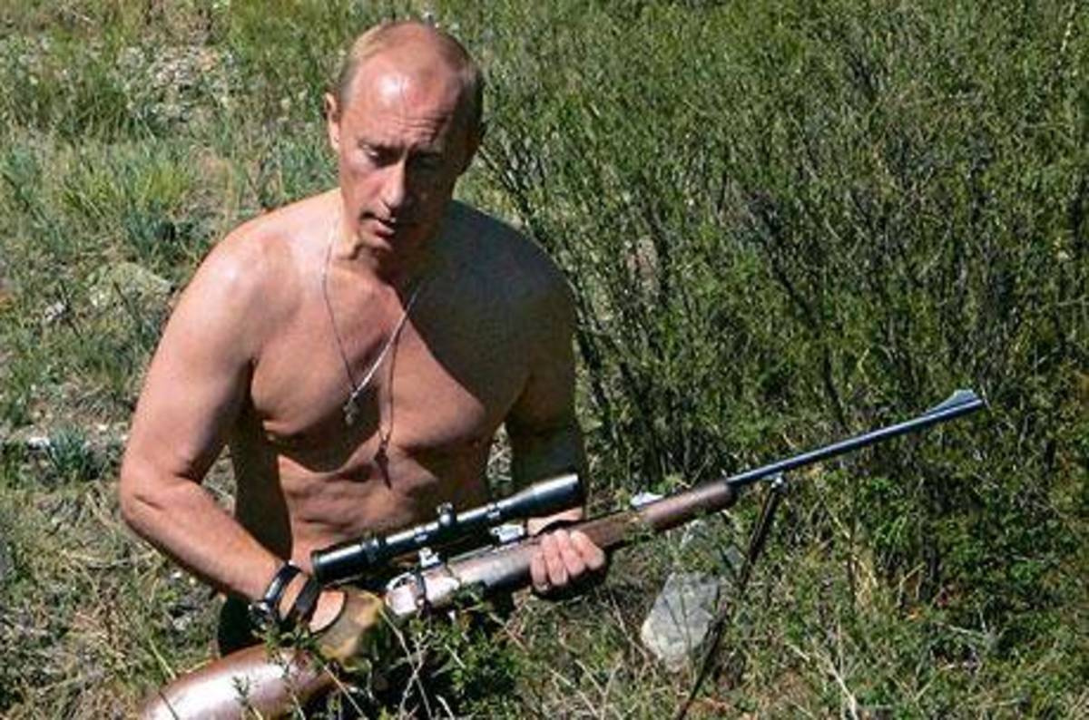 Russians hear Tim Cook is gay, pull dead Steve Jobs' enormous erection •  The Register