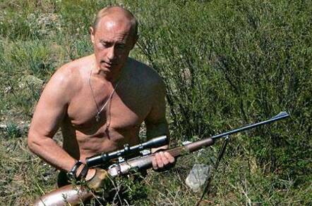 https://regmedia.co.uk/2012/08/11/putin_topless.jpg?x=442&y=293&crop=1