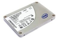 Intel 330 120GB SSD