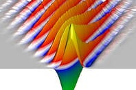 IBM_Spintronics