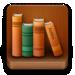 Aldiko Premium Android e-book app