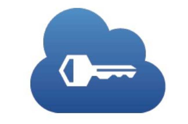 Rackspace private cloud logo