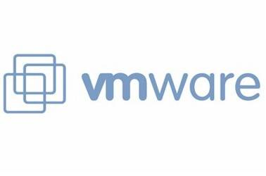 VMware reverses decision to kill off standalone ThinApp