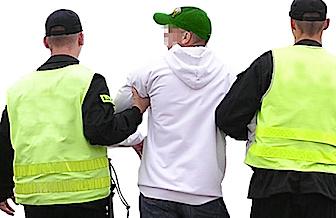 police phonèmes