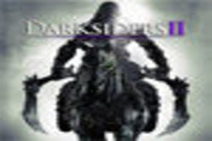 Darksiders II • The Register