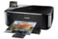 Ten all-in-one inkjet photo printers