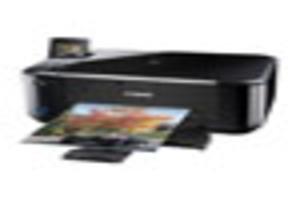 Ten    all-in-one inkjet photo printers • The Register
