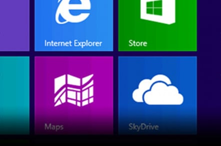 Want a Windows 8 Start Button? Open source to the rescue