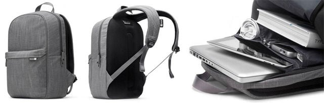 Ten backpacks for tech-heads • The Register