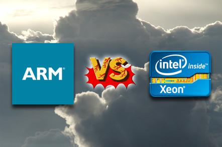 Facebook joins Linaro Linux-on-ARM effort • The Register