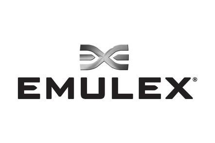 Emulex throws exec chairman's scalp to activist investors