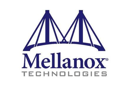 Mellanox stretches InfiniBand across campuses, metro areas • The