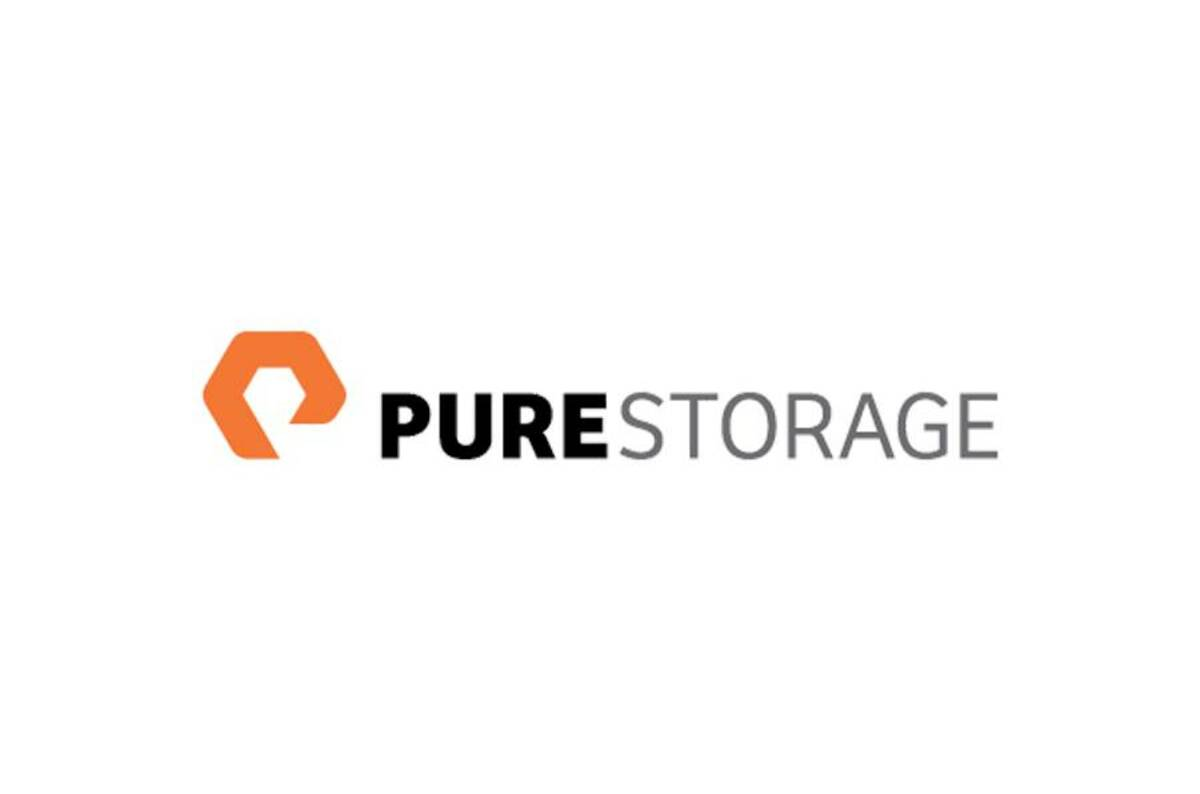 Pure Storage Hoovers Up 150m In Funding Hires Ex Data