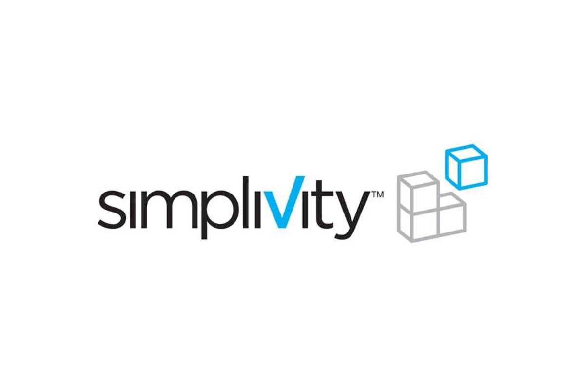 HP Acquired US Software Startup SimpliVity for $650