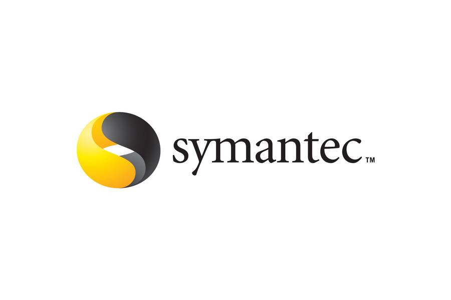 Symantec to offload Altiris: report • The Register