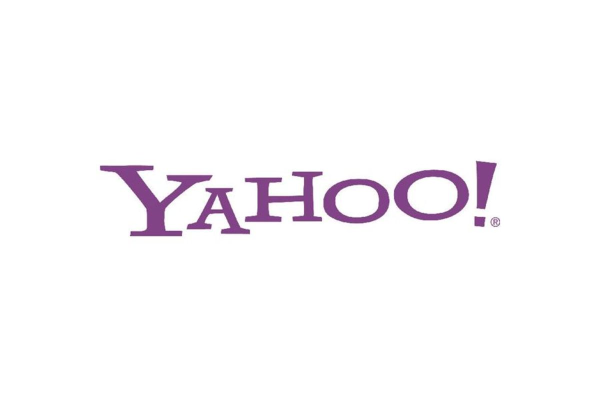 Yahoo Mail Users Change Your Passwords Now The