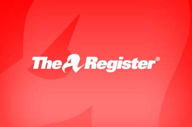 register logo white on red