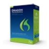 Nuance Dragon NaturallySpeaking Premium 12