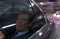 Pierce Brosnan in Tomorrow Never Dies