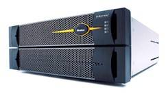 The sixth generation ftServer