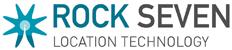 Rock 7 logo