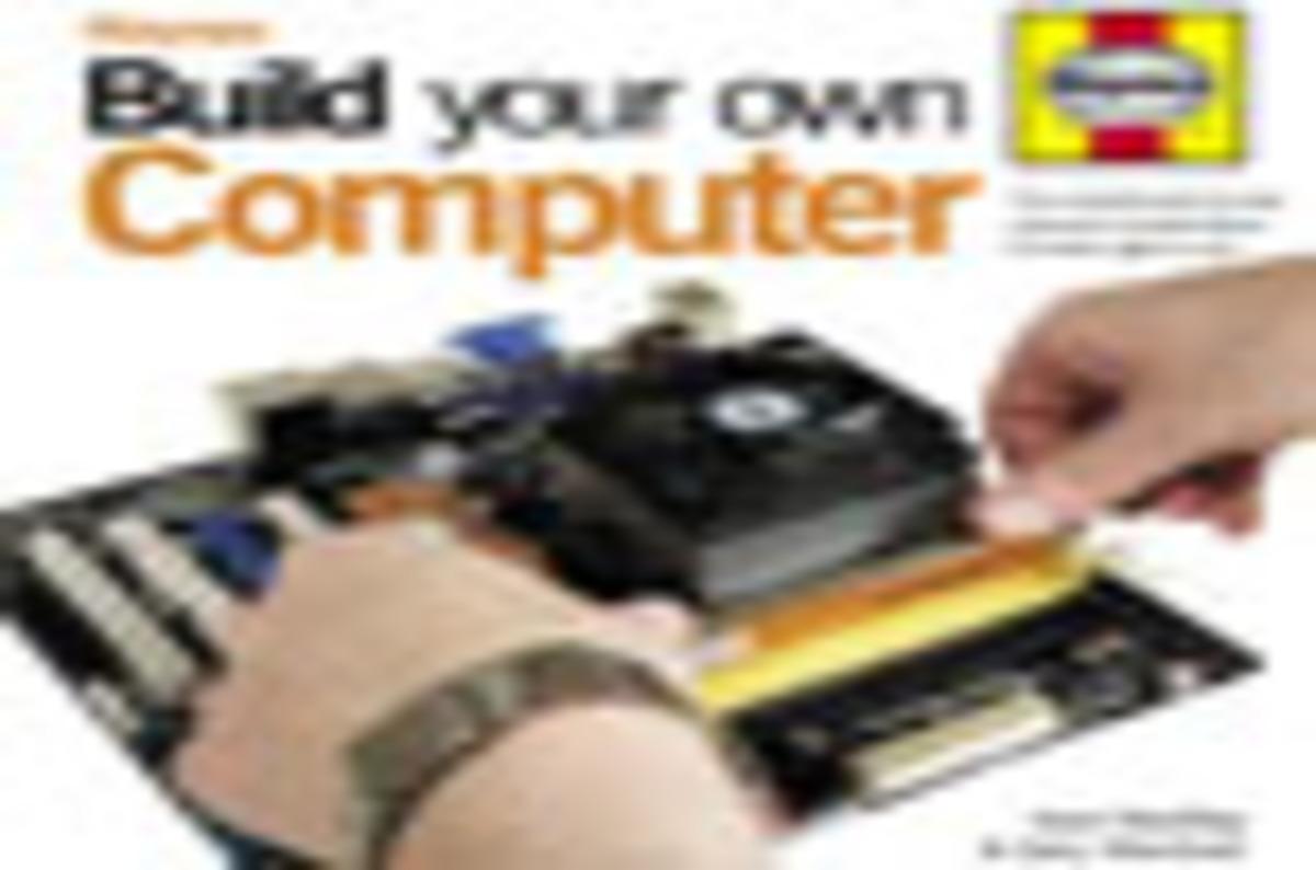 PCPartPicker