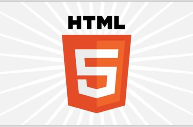 html5_logo