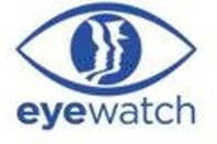 Eyewatch logo
