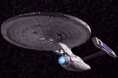 Nasa Working On Faster Than Light Drive Capable Of Warp Ten The Register