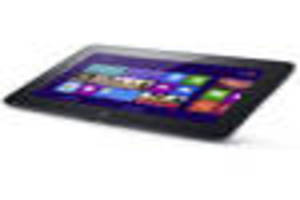 Dell sets out Win8 tablet, Ultrabook, all-in-one stall • The