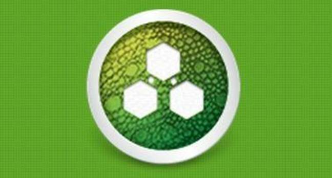 SUSE Manager logo